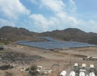 1.1mw-Los-Roques-Venezuela-Yingli-Solar-Vico-Export-Solar-Energy
