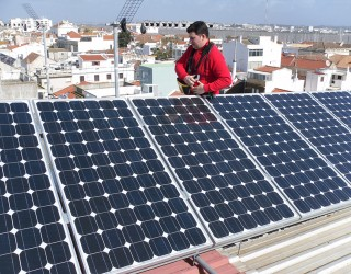 ALGARVE-PORTUGAL-Vico-Export-Solar-Energy2