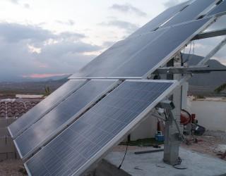 ALICANTE-ESPANA-VICO-EXPORT-SOLAR-ENERGY
