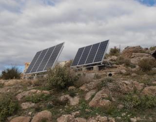 Almeria-Vico-Export-Solar-Energy