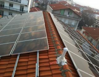 EVROS-GRECIA-VICO-EXPORT-SOLAR-ENERGY