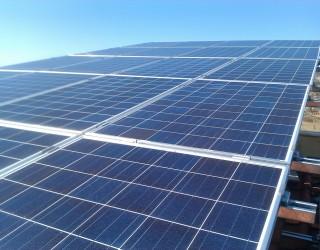 HORTIATIS-GRECIA-VICO-EXPORT-SOLAR-ENERGY