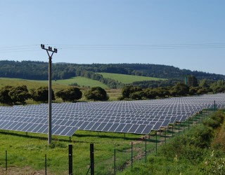 PRAGUE-Czech-Republic-VICO-EXPORT-SOLAR-ENERGY