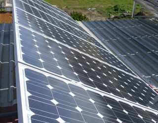 SAN-ANTONIO-ALGARVE-PORTUGAL-VICOEXPORT-SOLAR-ENERGY