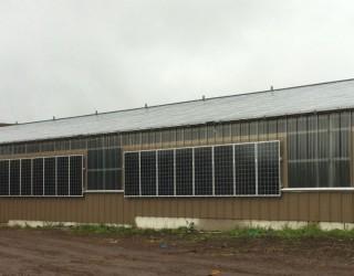 Saint-Haon-Francia-166kw-Risen-200w-mono-Vico-Export-Solar-Energy2