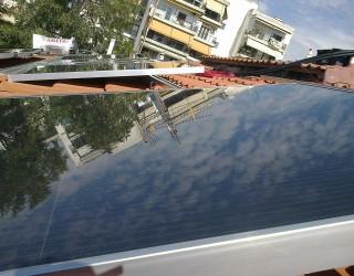 THESSALONIKI-GRECIA-VICO-EXPORT-SOLAR-ENERGY