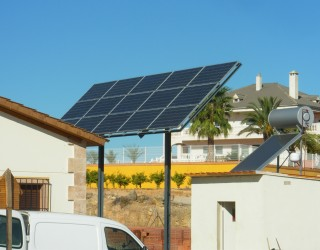 TORRENTE-ESPANA-VICO-EXPORT-SOLAR-ENERGY