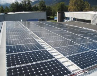 Torino-Italy-Vico-Export-Solar-Energy