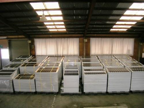 liquidacion-stock-Paneles-solares-surplus-solar-panels-www.vicoexport.com_