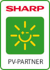 sharp-solar-pv-partner-vico-export