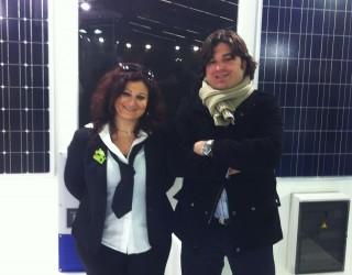 ENERGYTECH-THESSALONIKI-SHARP-MODULE-VICO-EXPORT-SOLAR-ENERGY