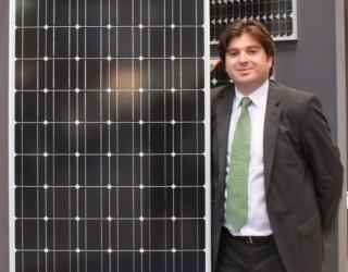 INTERSOLAR-MUNICH-VICO-EXPORT-SOLAR-ENERGY