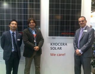 KYOCERA-SOLAR-VICO-EXPORT-SOLAR-ENERGY