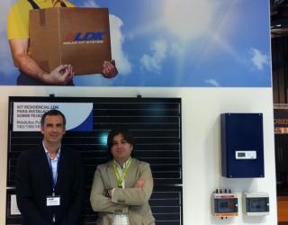 LDK-VICO-EXPORT-SOLAR-ENERGY