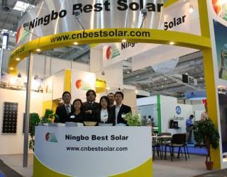 NINGBO-BEST-SOLAR-VICO-EXPORT-SOLAR-ENERGY