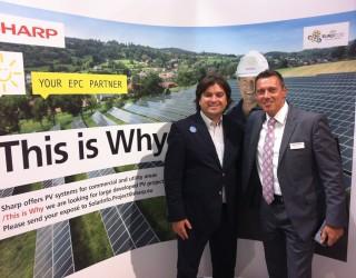 Sharp-Solar-Vico-Export-Solar-Energy-www.vicoexport