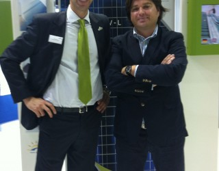 Sovello-Intersolar-2012-Vico-Export-Solar-Energy-www.vicoexport