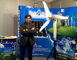TEKTONICA-VICO-EXPORT-SOLAR-ENERGY
