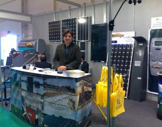 TEKTONICA-VICOEXPORT-SOLAR-ENERGY
