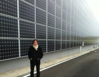 Yingli-Solar-Headquarters-sp