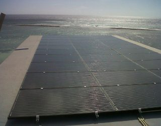 instalacion-aruba-trina-solar-tsm270dc05a-270w-vico-export-solar-energy