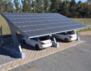 instalacion-sharp-solar-128w-cordoba-argentina-vico-export-solar-energy