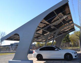 instalacion-sharp-solar-128w-cordoba-argentina-www-vicoexport-com