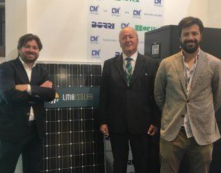 matelec-2016-vico-export-solar-energy-lm8-solar