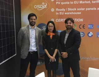 vico-export-solar-energy-and-ningbo-osda-solar