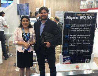 vico-export-solar-energy-and-zhongli-talesun-solar