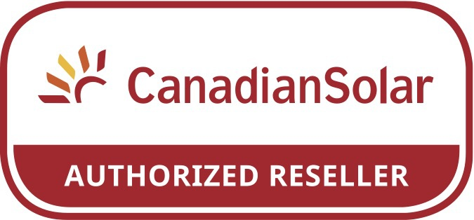Canadian Solar Authorized Resellers Vico Export Solar Energy PV