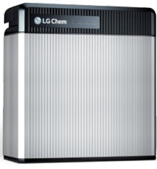 lg-chem-resu10-kwh-lithium-ess-battery Vico Export Solar Energy