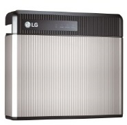 lg-chem-resu3.3-kwh-lithium-ess-battery Vico Export Solar Energy