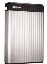 lg-chem-resu6.5-kwh-lithium-ess-battery Vico Exporr Solar energy