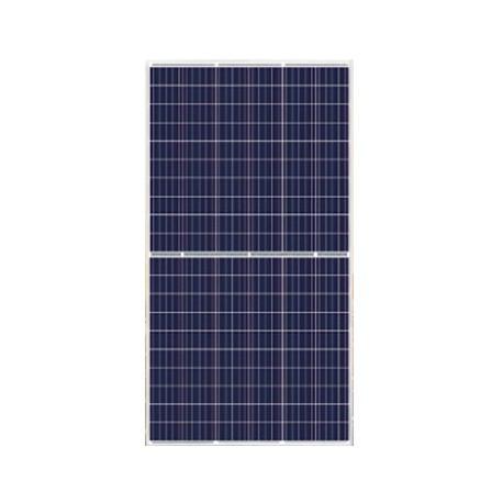 Canadian Solar · Vico Export Solar EnergyVico Export Solar
