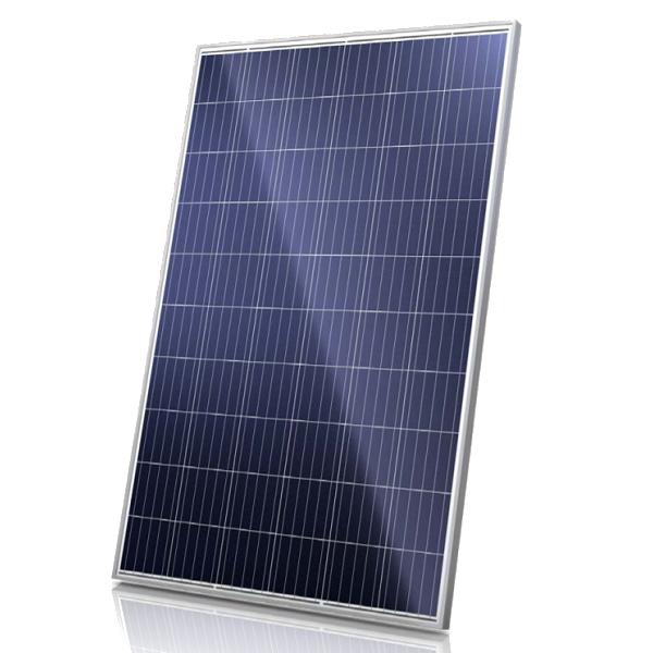 Canadian Solar 183 Vico Export Solar Energyvico Export Solar