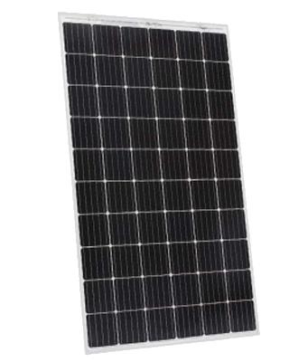 Jinko Solar 183 Vico Export Solar Energyvico Export Solar Energy