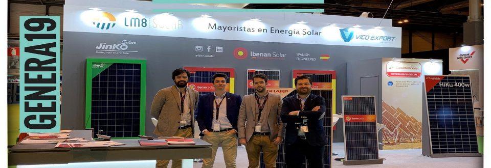 Home-Ingles · Vico Export Solar EnergyVico Export Solar Energy
