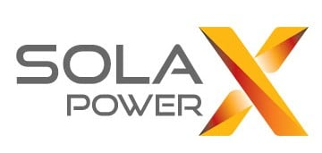 SolaX Power Inverters · Vico Export Solar EnergyVico Export