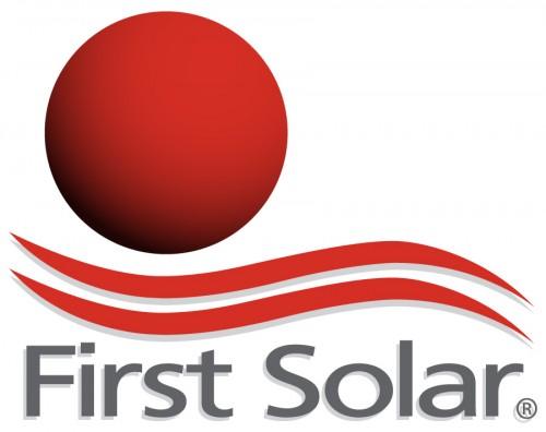 First-Solar panels vico export solar energy www.vicoexport