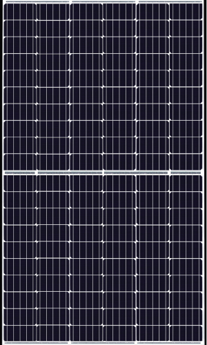 CS3K-MS_vico-export-solar-energy-canadian-solar-panels