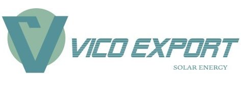 Vico Export Solar Energy